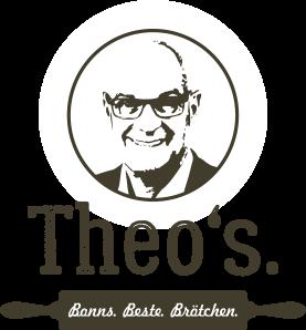 Theo's - Bonns.Beste-Brötchen